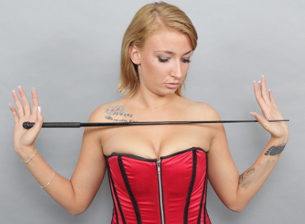 rohrstock spanking erotik düsseldorf